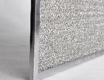 Aluminum Air Filter