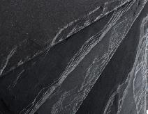 Crowe Building Products | Majestic Slate