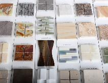 Artistic Tile | Stone Collections