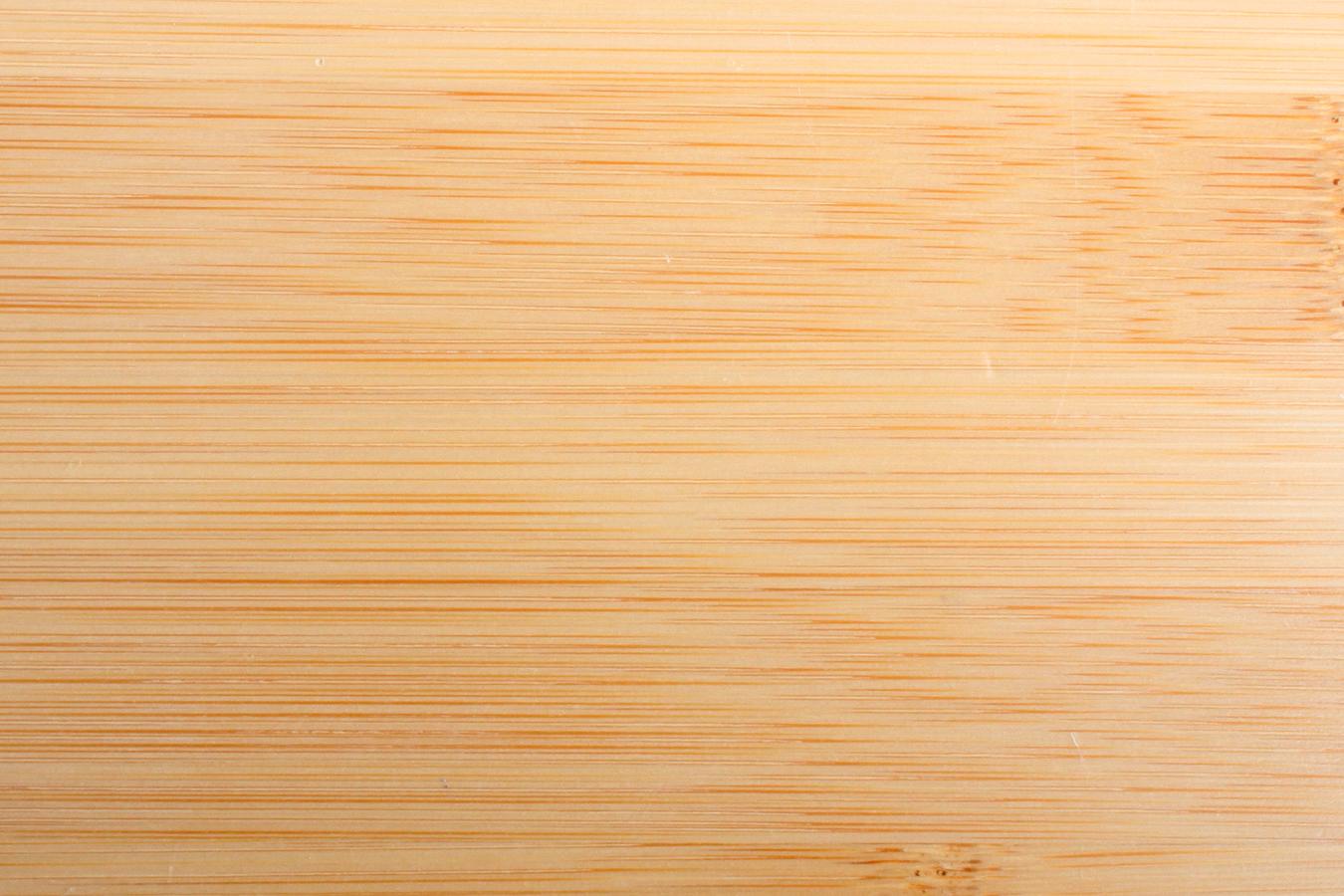 bamboo engineered flooring choice image