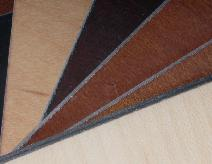 HBF | Wood Veneers