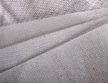 E-Line | Light-transmitting Tensile PTFE Fabric