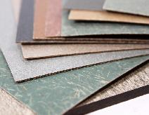 Abet Laminati | High Pressure Decorative Laminates (HPL)