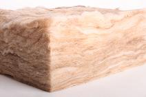 Sustainable Insulation