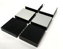 Solid Phenolic Compact Worksurfaces