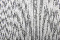 Wolf Gordon | Wall Covering | Woven Grasscloths & Strings