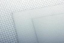I-Line |  Light-transmitting Tensile PVDF Fabric