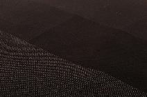 Zorflex Activated Carbon Cloth - Knitted