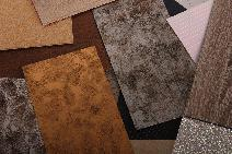 ASI Decorative Surfaces