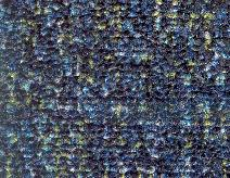 Milliken | Segue Carpet