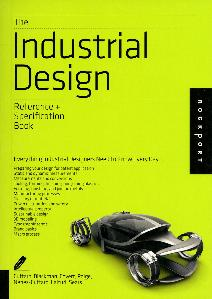 The Industrial Design