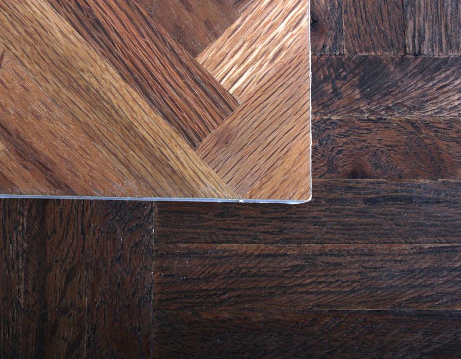 Boatright Hardwood Floors Austin Texas Floor Matttroy