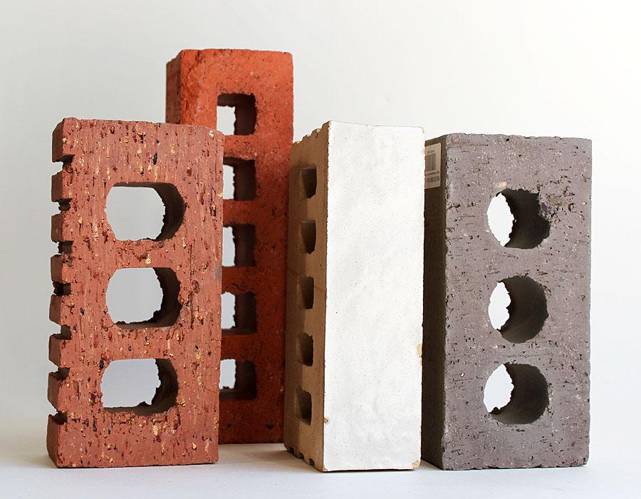 School Of Architecture Materials Lab